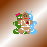 Cookie_badge_2