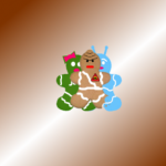 Cookie_badge_3