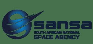 https://s3.amazonaws.com/kaimara-photos/wp-content/uploads/2017/12/01155448/SANSA-Logo-1-300x142.png