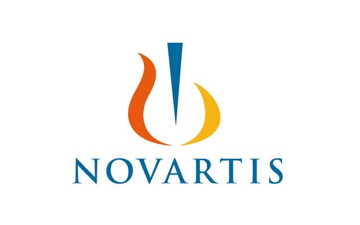 https://s3.amazonaws.com/kaimara-photos/wp-content/uploads/2017/12/01155551/novartis-logo.png