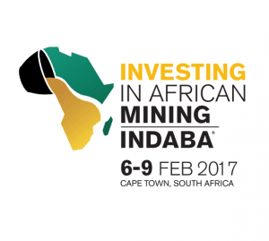 https://s3.amazonaws.com/kaimara-photos/wp-content/uploads/2017/12/01155617/mining-indaba-2017-africa-cape-town-energyst-cat-rental-power-2-2-300x269.png