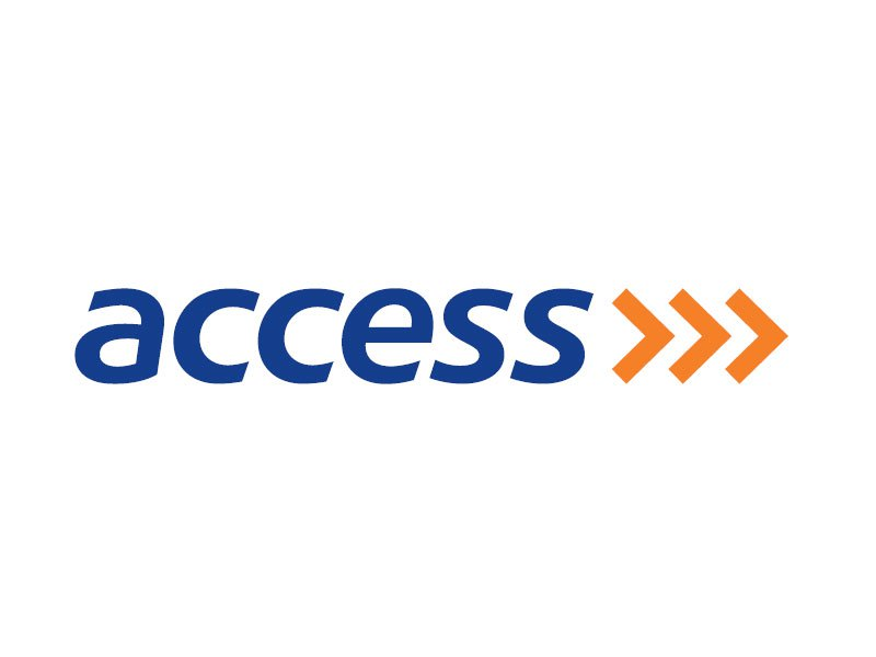 https://s3.amazonaws.com/kaimara-photos/wp-content/uploads/2017/12/01155629/Latest-Access-Bank-Logo.jpg