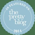 Pretty Blog