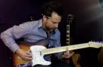 Video 3: Live Q&A