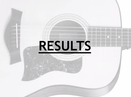 Video 4: Results