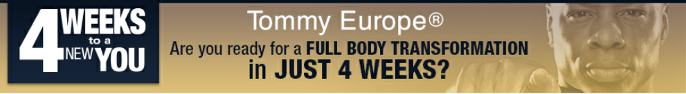 Tommy-europe-fitness