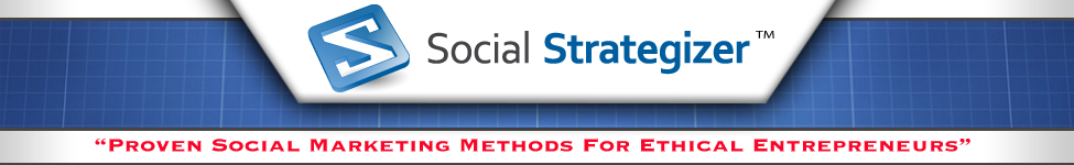 Social-strategizer-kajabilogo-header-975-150