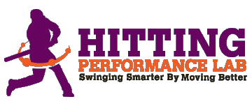 Hittingperformancelab_72_crop