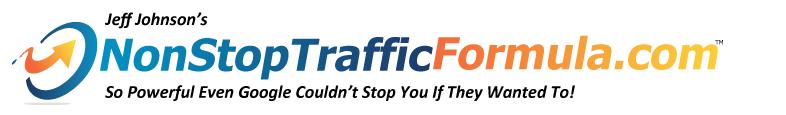 Nstf_logo_com