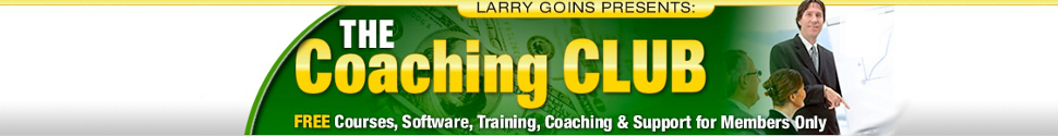 The-coaching-club-header-970x125