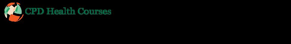 Kajabi-funnel