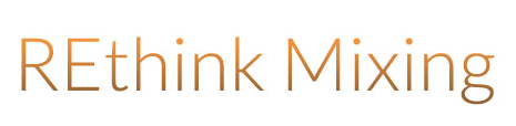Rethink_mixing