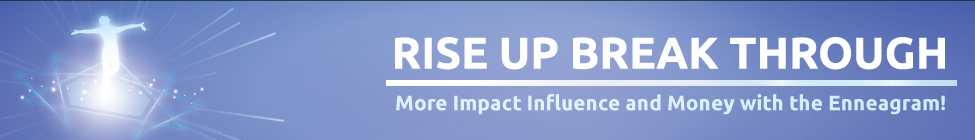 Rise-up-banner-01