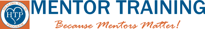 Mentor_training_logo_710_wide