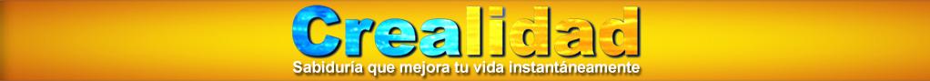 Crealidad_sabiduria_-1022x89