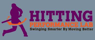 Hittingperformancelab_72_crop