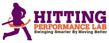 Hittingperformancelab_crop