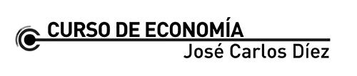 Intro_jcd