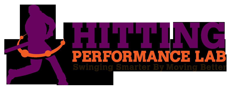 Hittingperformancelab_300_crop