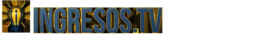 Ingresostv-logo-2017-small