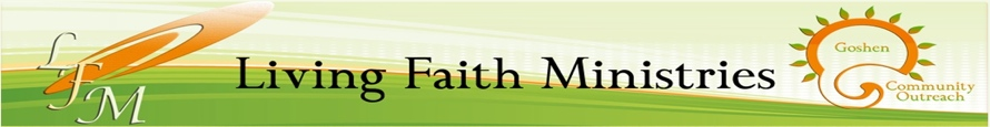 Living_faith_website_banner
