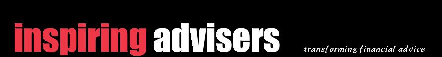 Inspiring_advisers_transform_logo