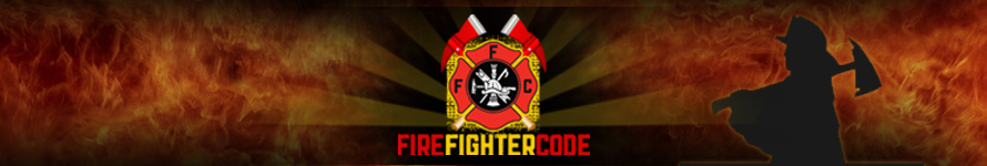 Fire_fighter_code_new_header