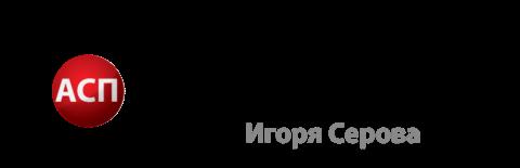 Logo_acp3_480_155
