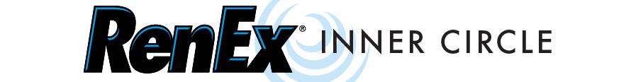 Innercircle_logo-01