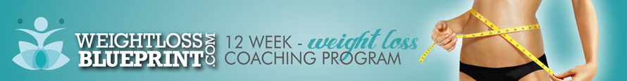 Weight_loss_blueprint_banner