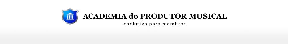 Academiadoprodutormusical_banner_kajabi_clean_smaller_moregrey_excl