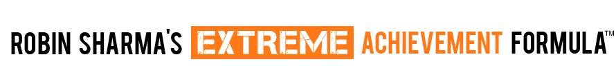 Robinsharma_branding_header-tm
