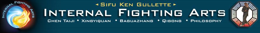 Ken_banner