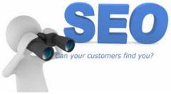 Seo_customerslookingforyouwithbinnoculars2