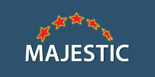 Majesticseo-logo-white-blue-medium-slim