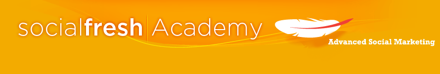 Header-academy-advanced