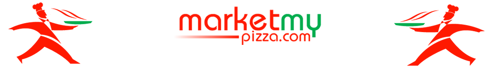Pizza-marketing-header-01