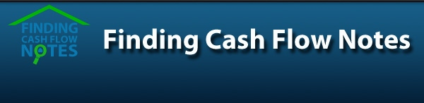 Finding_cash_flow_notes