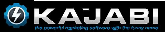Kajabi-launch-logo
