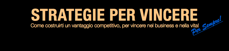 Strategie_per_vincere