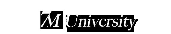 7muk_logo
