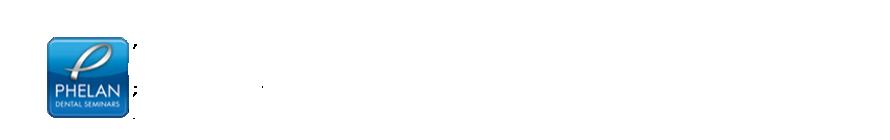 Phelan_white_logo