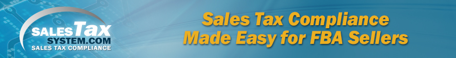 Sales_tax_system_banner