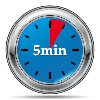google 5 min timer koni polycode co