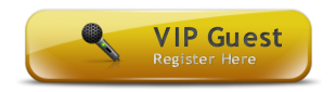 VIP Guest
