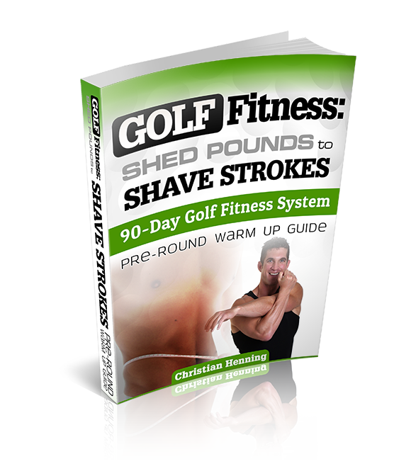 Strokes shave shed to pounds