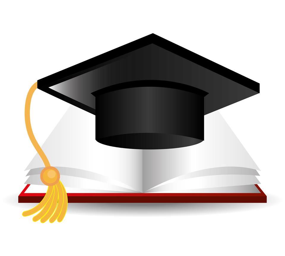logo MU formato Fb - Il Miglior Metodo di Studio Universitario - Per Studiare Meglio e in Meno Tempo