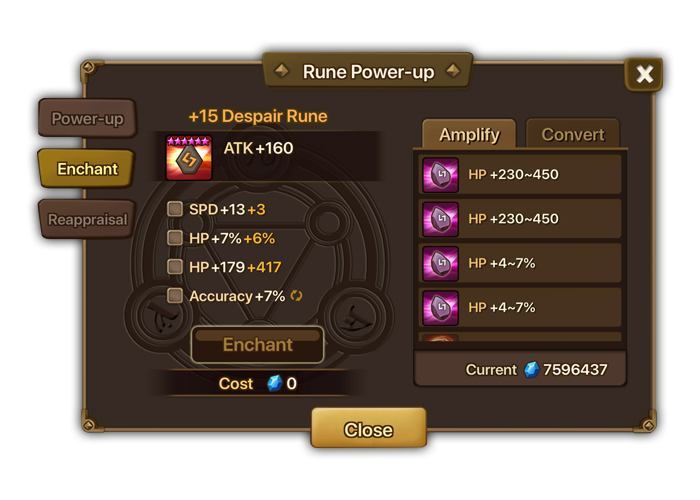 Rift Raid (R5) Guide - Team Builds, Monsters, & Runes | SWMasters