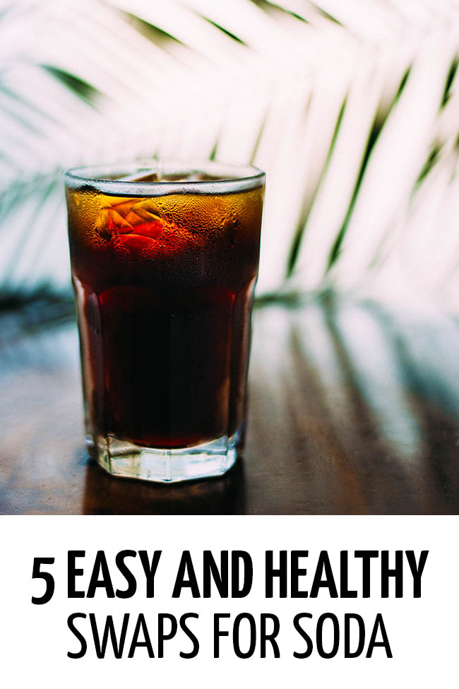 A glass of cold soda.  #weightloss #diet #dieting #dietplan #loseweightfast #loseweightfastandeasy #loseweightquick #losebellyfatinaweek #healthyeating #healthyliving #healhthylivestyle #healthylife #swapsforsoda #lesssugar