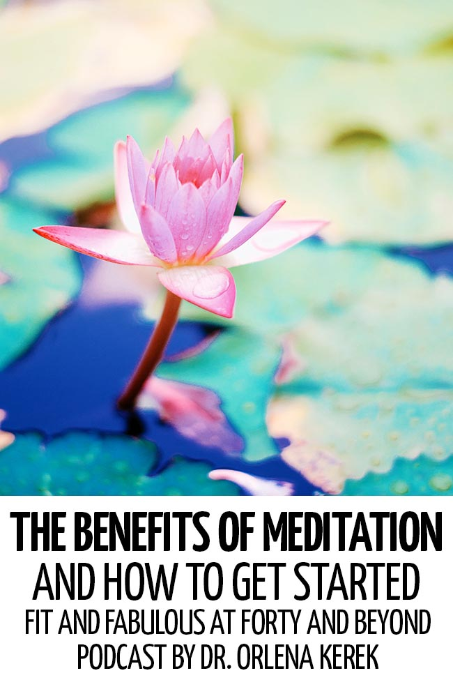 A lotus flower, symbol of spiritual awakening and expansion of a person's soul #healthy #wellness #wellbeing #healthyliving #healthylife #meditation #meditationforbeginners #meditationbenefits #benefitsofmeditation #howtostartmeditating